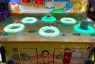 Newsbytes: Bubble Bobble Whacker; Touch Magix Games; Lightning Knights, Atari Lynx 30th & More
