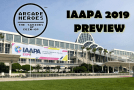 The IAAPA 2019 Pre-Game Post