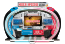 Sega Amusement To Debut Mission: Impossible Arcade At IAAPA 2019