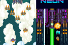In-Development For The Neo Geo MVS: Project Neon