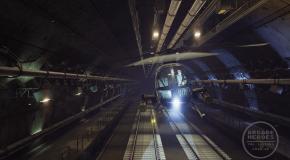 Sega Releases A Promo Trailer For Mission: Impossible Arcade