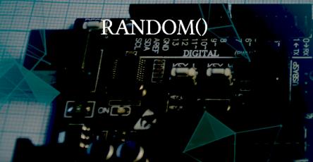 random()