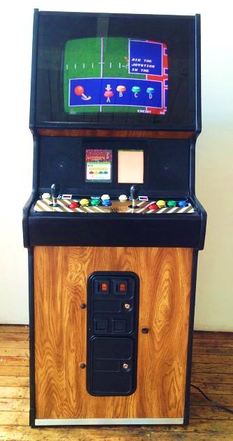 Neo Geo Cabaret Video Arcade Game for Sale  Arcade