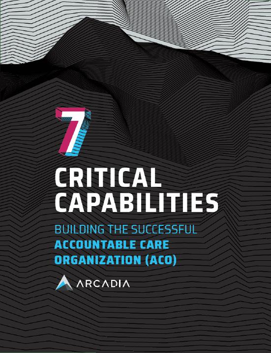 5 Key Strategies For Aco Performance Arcadia Io