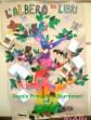 scardovari scuola primaria albero arcadia