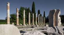 foro-romano-aquileia_ph-matteo-lavazza-seranto