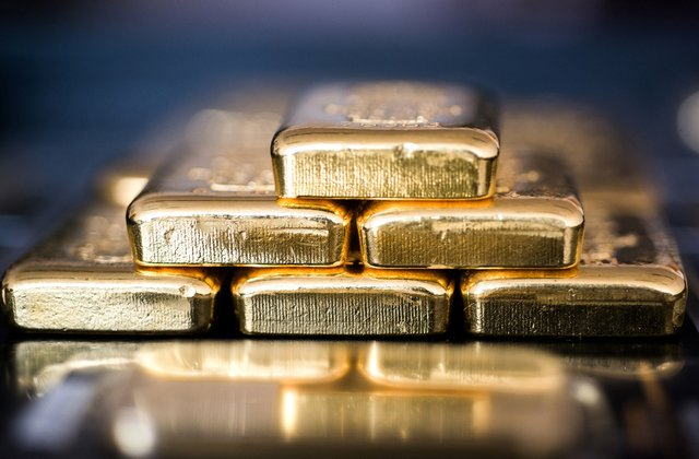 Is The Gold Rally Over: Louis James