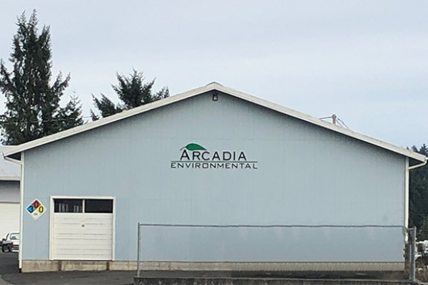 https://i0.wp.com/arcadiaenvironmental.com/wp-content/uploads/2019/07/Arcadia-Environmental-Building1.jpg?resize=600%2C400&ssl=1