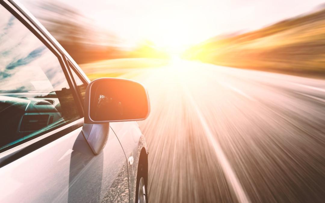 Medo de dirigir? Hipnose clínica pode te ajudar a superar