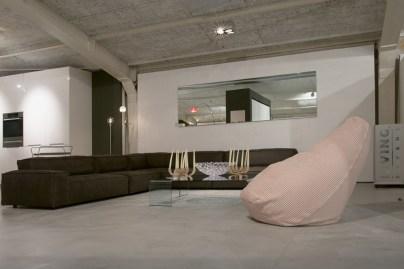 arcadia_magasin_de_meubles_geneve-12-1024x683