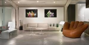 arcadia_magasin_de_meubles_geneve-5-1024x517