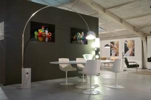 arcadia_magasin_de_meubles_geneve-6-1024x680