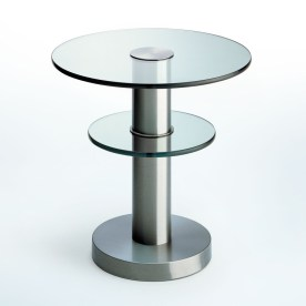 Tavolino Fontana Arte 1932