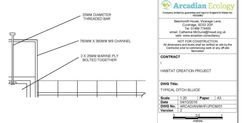 medium resolution of technical drawings