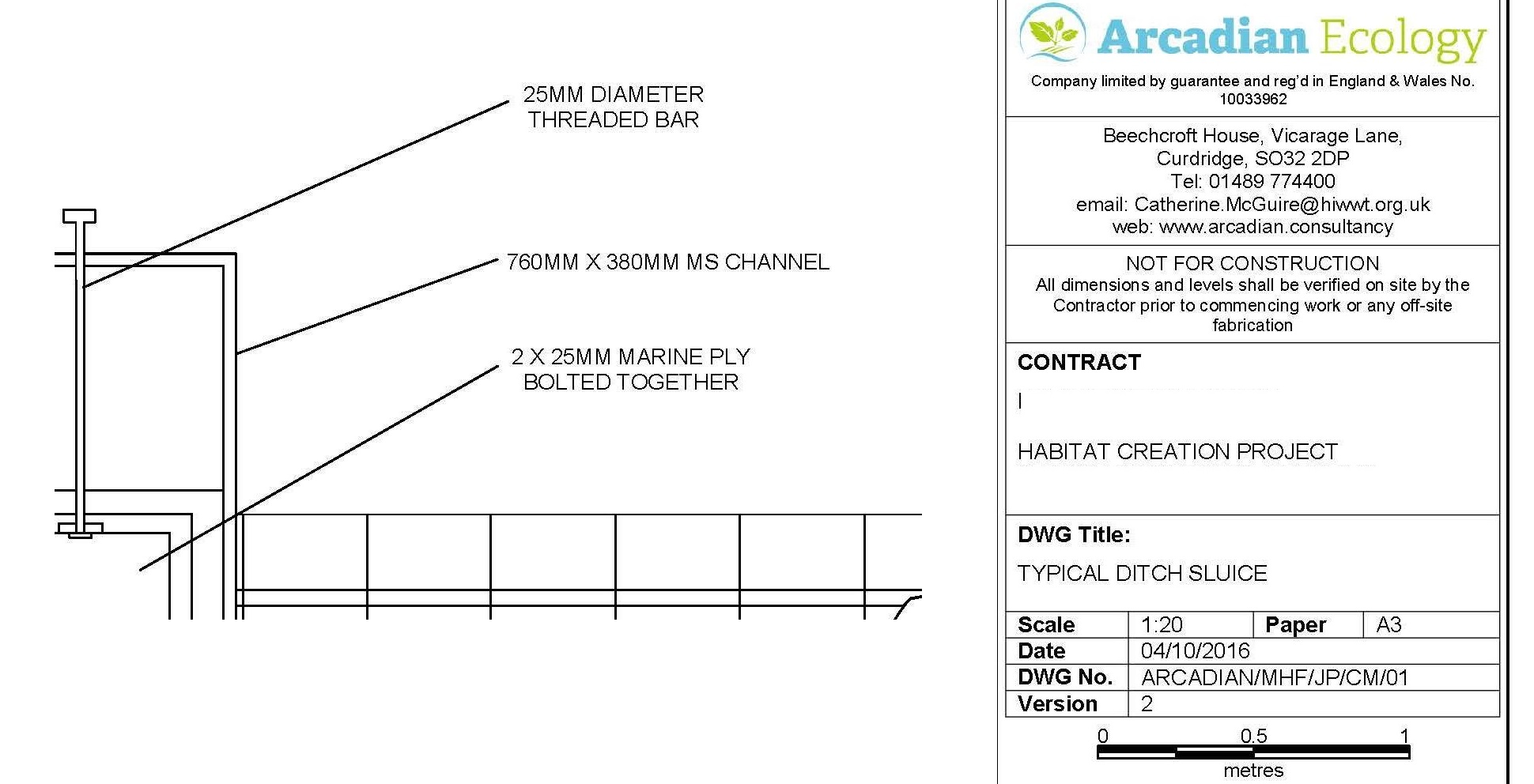 hight resolution of technical drawings