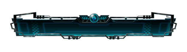 Cancelled Boardgame Header Design