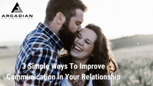 couples counselor new haven