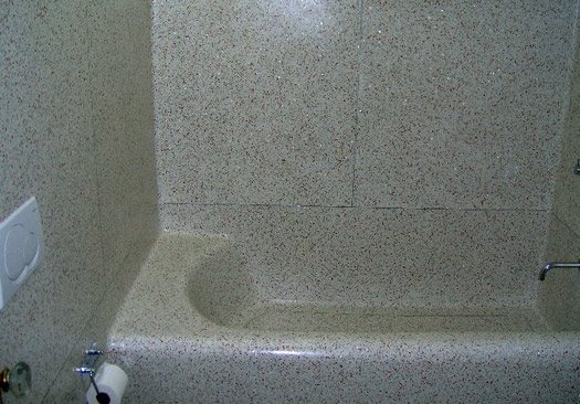 Terrazzo Flooring And Concrete Flooring Experts Arcadian