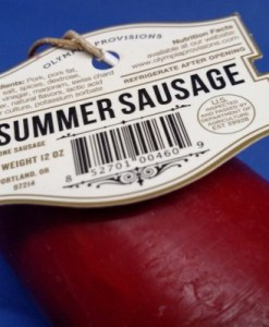 olympia_provisions_summer_sausage_web