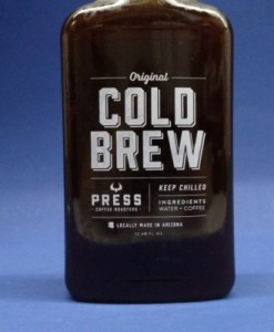 press_cold_brew_web