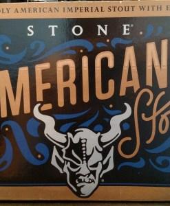 stone_americano_stout