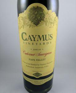 caymus_cabernet_sauvignon_2