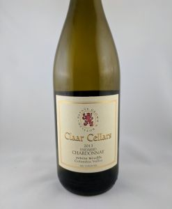 claar_cellars_unoaked_chardonnay_2