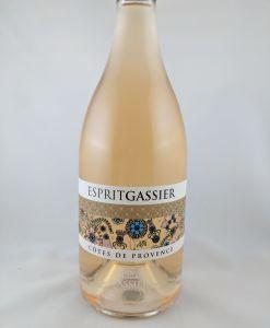 esprit_gassier_rose_2