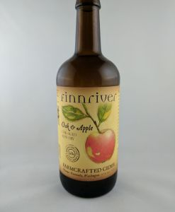 finnriver_oak_and_apple_2