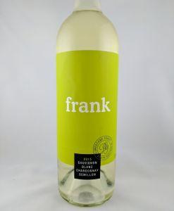 frank_white_2
