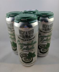 high_water_cucumber_kolsch