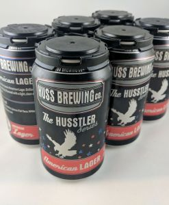 huss_american_lager_2