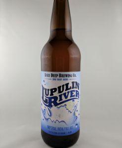 knee_deep_lupulin_river_2