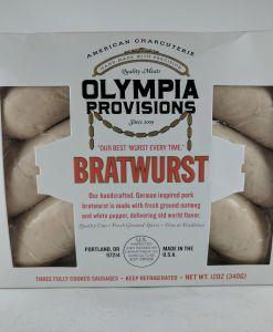 olympia_provisions_brats