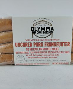 olympia_provisions_franks
