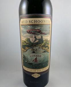 red_schooner_voyage_4_2