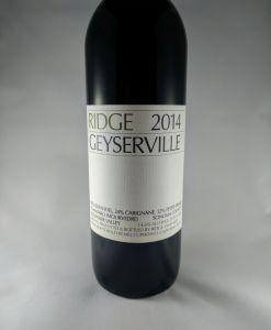 ridge_geyserville_2014_2