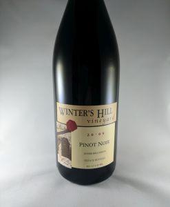 winters_hill_pinot_noir_2