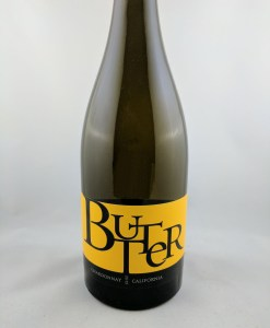 butter_chardonnay