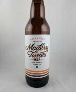 modern_times_tetra_city