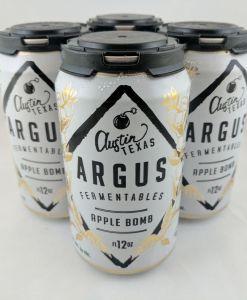argus_cidery_apple_bomb
