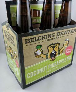 belching_beaver_coconut_pineapple_ipa