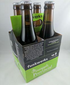 funkwerks_pineapple_provincial