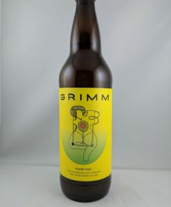 grimm_super_you