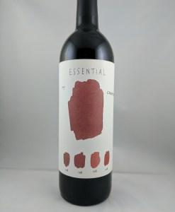 my_essential_cabernet_sauvignon