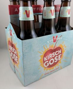 victory_kirsch_gose