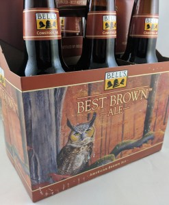 bells_best_brown_ale