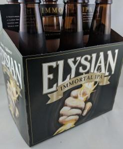 elysian_immortal_ipa