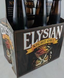 elysian_night_owl