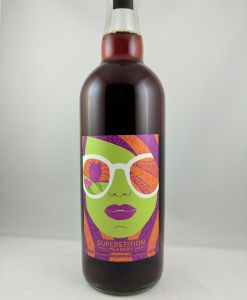 superstition_meadery_strawberry_sunrise